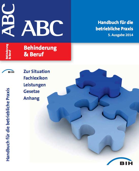 ABC Fachlexikon